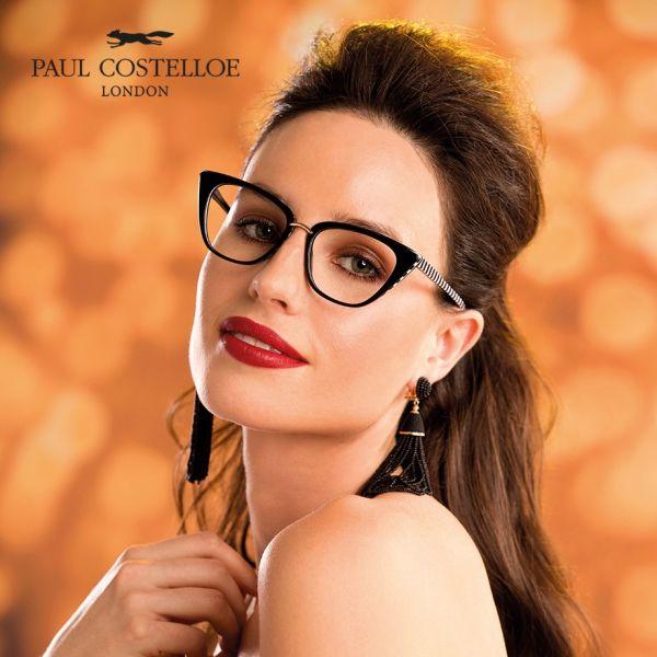 Paul Costelloe 5223-3
