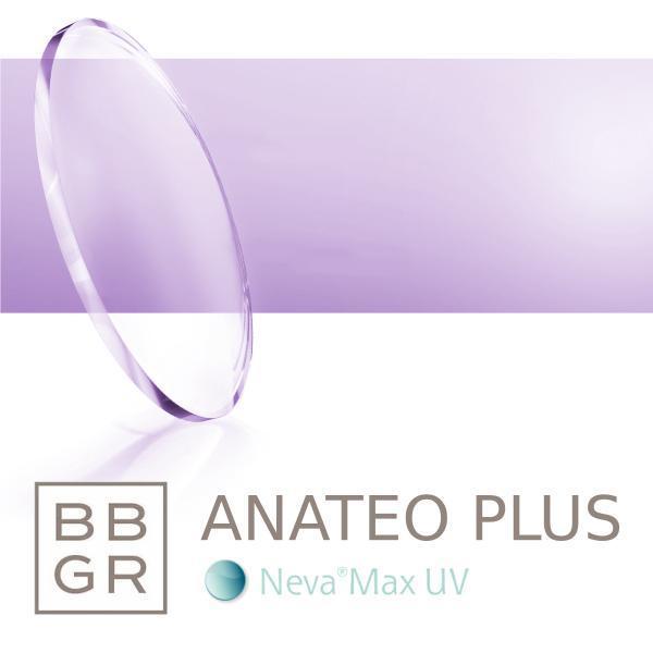 BBGR Anateo Plus (2)