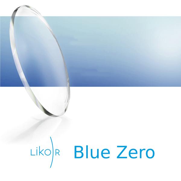 Blue Zero (2)