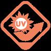 ultraviolet-aviator-sunglasses-logo-sunlight-uv-protection-png-clip-art